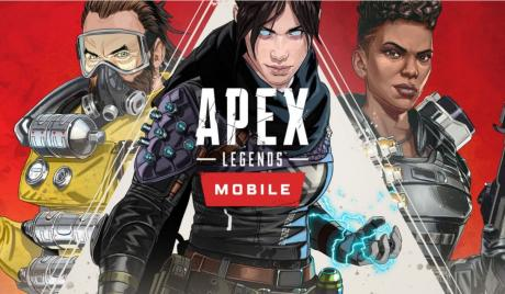 Apex Legends Mobile Release Date, Gameplay, Trailers, Story, News