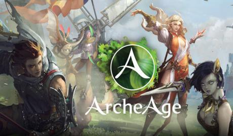 ArcheAge Best Solo Class