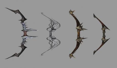 Dragon Age: Inquisition Best Archer Builds