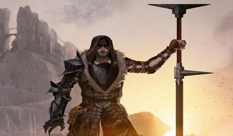 Dragon Age: Inquisition Best Armor