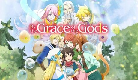 Anime That Keep You Hooked, addictive anime