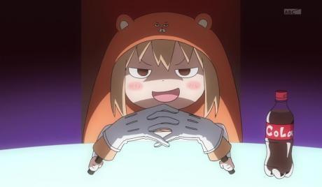 Anime wth Evil MC