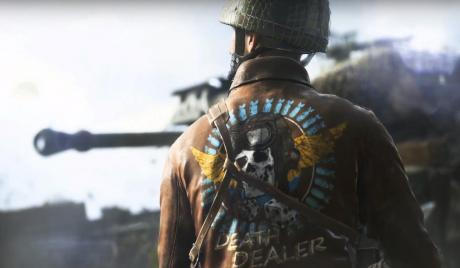 Battlefield 5 Tips