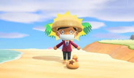 Animal Crossing: New Horizons Best Ways to Make Bells, ACNH Best Ways to Make Bells, ACNH Best Ways to Make Money