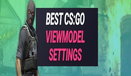 csgo best viewmodel settings used by pros, csgo viewmodels, csgo best viewmodels, csgo top viewmodels, csgo pro viewmodels, csgo best pro viewmodels, csgo left viewmodel, csgo right viewmodel, csgo viewmodel settings, top 10 csgo viewmodels, top 10 csgo pro viewmodels