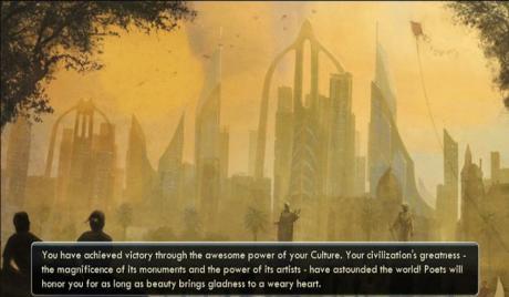 top 10 cultural civs in Civilization 5