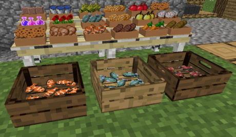 best food in minecraft, minecraft best food, best food minecraft 2019, how to cook food minecraft, how to cook minecraft