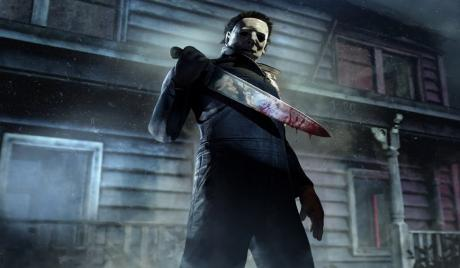 Latest horror games News | GAMERS DECIDE