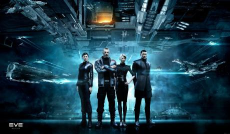 the best sci fi rpgs