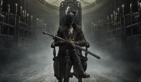 Best Gothic Games