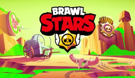 Brawl Stars: Best Brawlers For Every Game Mode