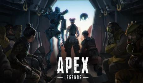 Apex Legends Character Guide: Who To Pick