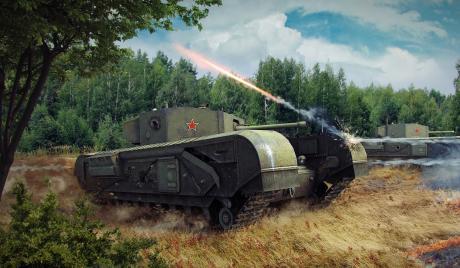 Heavy tank, world of tanks, armor, best tanks