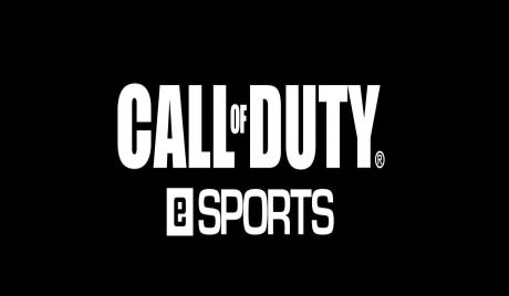 Best Call of Duty Players 2017 (CoD Esports)