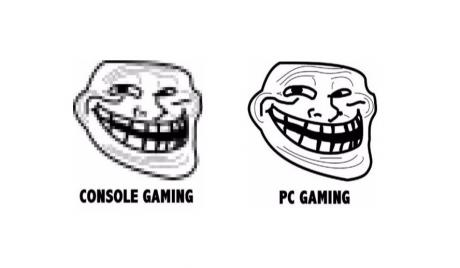 10 Things PC Gamers Can Do That Console Gamers Can't
