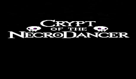 Crypt of the NecroDancer game rating