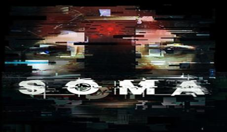 SOMA game rating