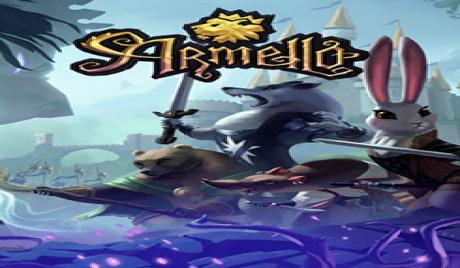 Armello game rating