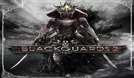 Blackguards 2 game rating