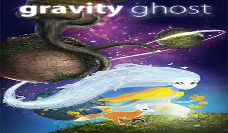 Gravity Ghost game rating