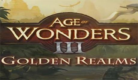 Age of Wonders III - Golden Realms game rating