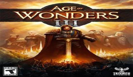 Age of Wonders III game rating
