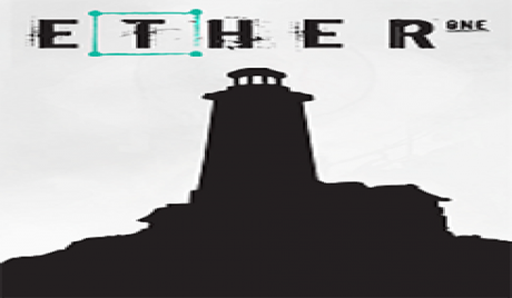 ETHER One game rating