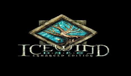 Icewind Dale: Enhanced Edition game rating