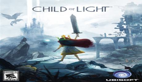 Child of Light game rating