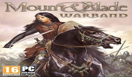 mount and blade warband user rating and reviews