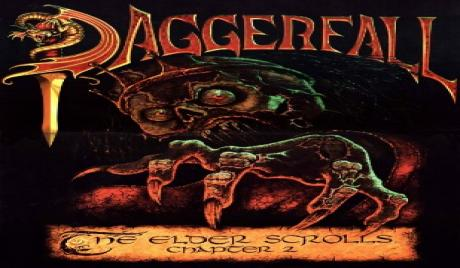 The Elder Scrolls Daggerfall user rating and reviews
