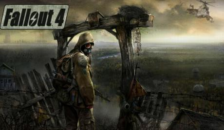 Fallout 4: 10 Awesome Screenshots You've Got To See