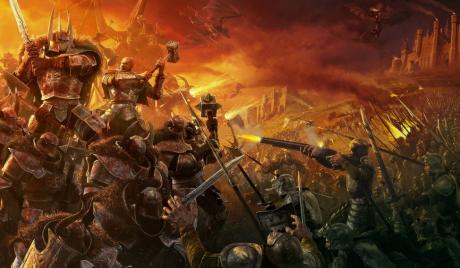Total War: Warhammer - Here Are 5 Things You'll Love About The Upcoming Game