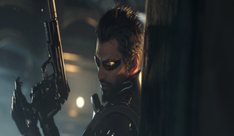 Top 10 Games Like Deus Ex, Ranked Good To Best
