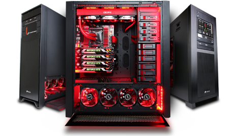 Gaming PC: Top 13 Best Gaming PC Brands In The World