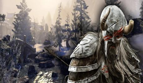 The Elder Scrolls franchise has evolved through the years, and it still has even more to offer.