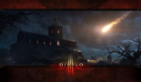 Diablo, Diablo 3, dungeon crawler, Blizzard Entertainment, RPG