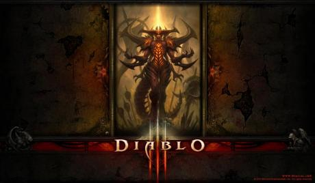 5 Things I Love and 5 Things I Hate About Diablo 3, RPG, dungeon crawler, Blizzard Entertainment
