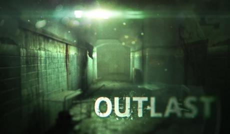 Red Barrels Outlast, horror survival game, Plot of Outlast, Characters of Outlast, Themes of Outlast