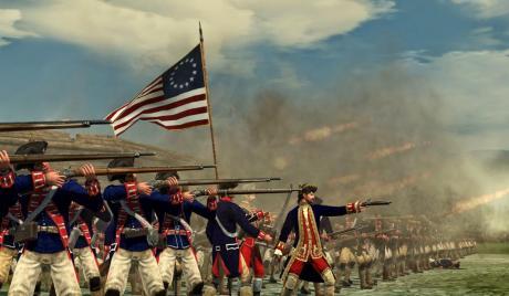 Best Total War games 2016