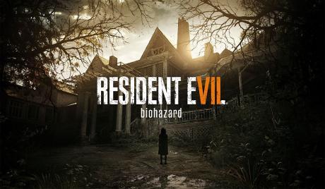 2017 games, horror games, survival horror
