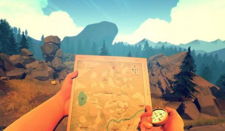 indie game developer video industry