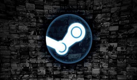 Digital Gaming, Downloads, Virtual, PC, Mobile, Economic, Sales, Growth