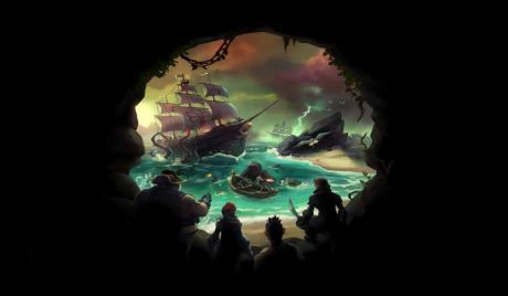 top 10 most anticipated adventure games 2017