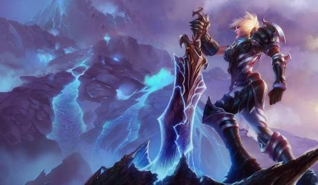 League of Legends, Best Champions for Pros, MOBA tips