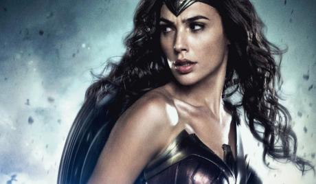 10 Biggest Movie Trailers Coming in 2017