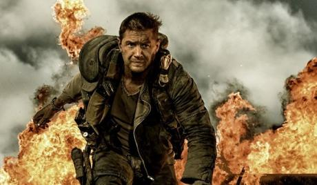 15 Must Watch Action Movies in 2017