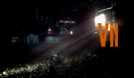 Rejoice Resident Evil Fans! Capcom Hasn't Forgotten Their Survival Horror Roots and They Even Made Room for Innovation