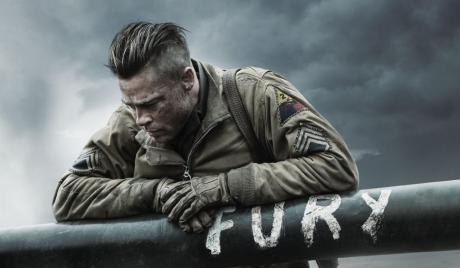 world war 2, movie, ww2, film