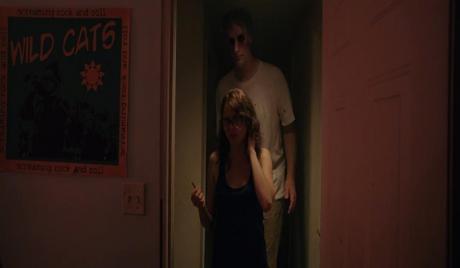 movie, horror, fright, gore, film